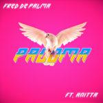 ANITTA & FRED DE PALMA