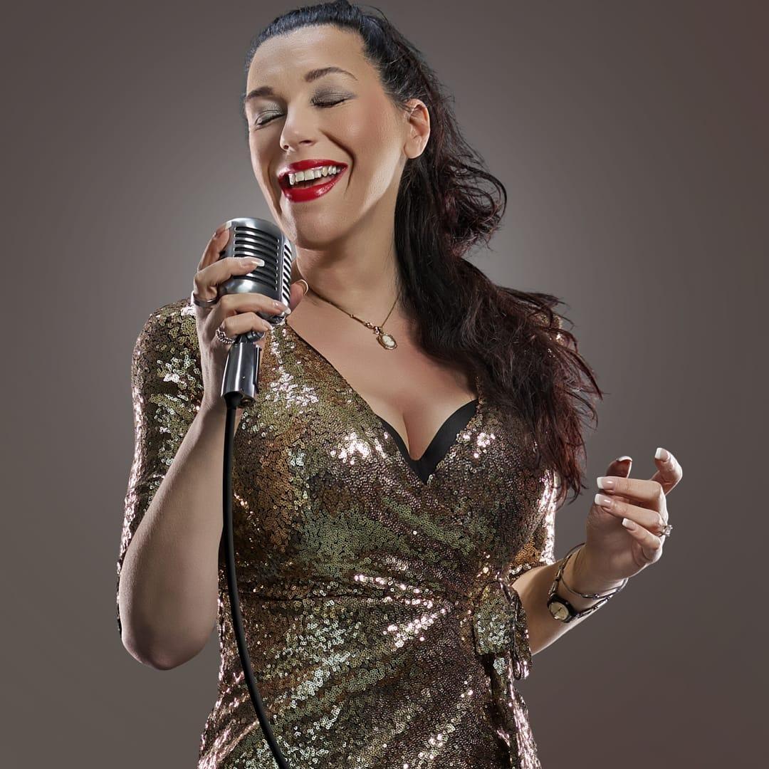 "All Together Now: Daria Biancardi canta Beyoncé e vince ""La Supersfida"" contro Veronica Liberati"