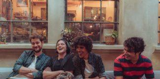 """La strana """"Estate"""" dei Selton e di Priestess, la canzone di Bruno Martino rivive nella cover della band brasiliana"""