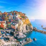 Estate 2021, le vacanze italiane on the road. Tour della Liguria