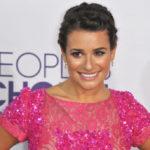 Lea Michele rompe il silenzio e ricorda Corey Monteith e Naya Rivera, ex protagonisti di Glee