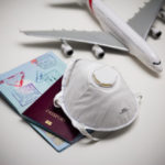 Viaggi, quarantena di 5 giorni e tampone anche per chi rientra dai Paesi Ue: firmata l'ordinanza