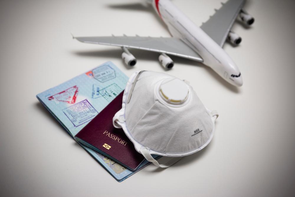 """Turismo, arriva la proposta dell'Ue: """"Allentare le restrizioni sui viaggi"""""""