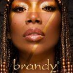 """Brandy con """"B7"""" porta la nostalgia del classic R&B nel 2020"""
