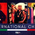 OA PLUS INTERNATIONAL CHART (Week 27/2020): Taylor Swift debutta, LP resiste, Celeste e Lady Blackbird tornano in cima alla classifica