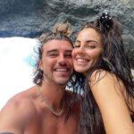 Giulia De Lellis e Andrea Damante si sono lasciati? Le parole del Dj non lascerebbero dubbi
