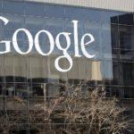 Google sfida le università e lancia i corsi di formazione in alternativa alla lauree