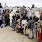 Africa: Poliovirus ufficialmente estinto nel continente. Restano Afghanistan e Pakistan