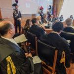 Bonafede propone la riforma del Consiglio Superiore della Magistratura (Csm)