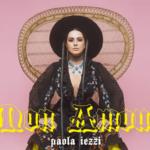 """Paola Iezzi: l'estate malinconica di """"Mon Amour"""""""