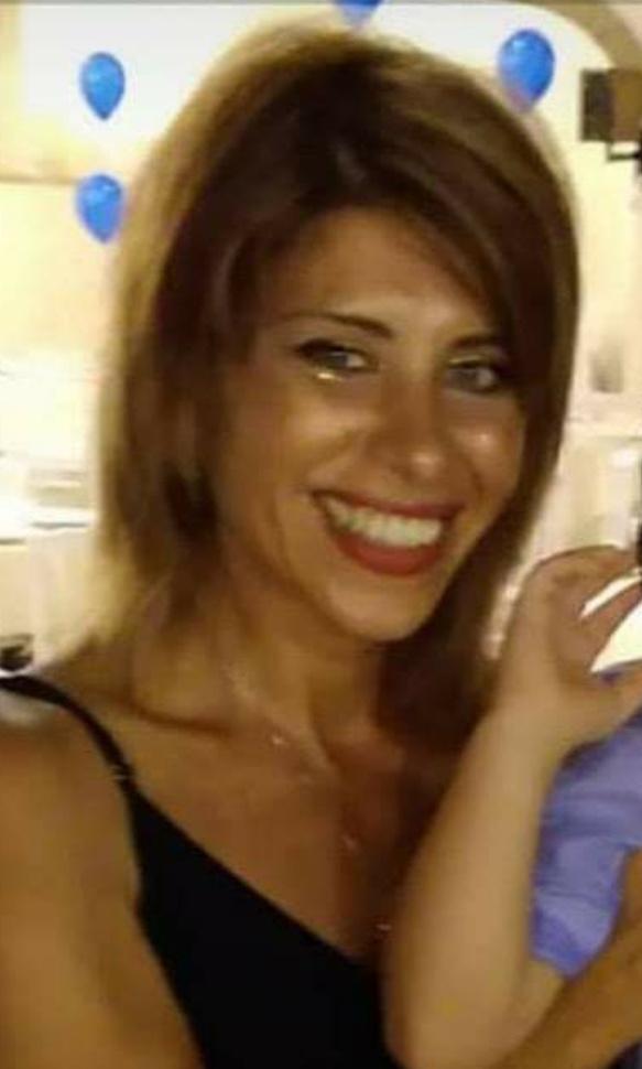 Trovata morta la dj Viviana Parisi, ancora nessuna traccia del figlio Gioele
