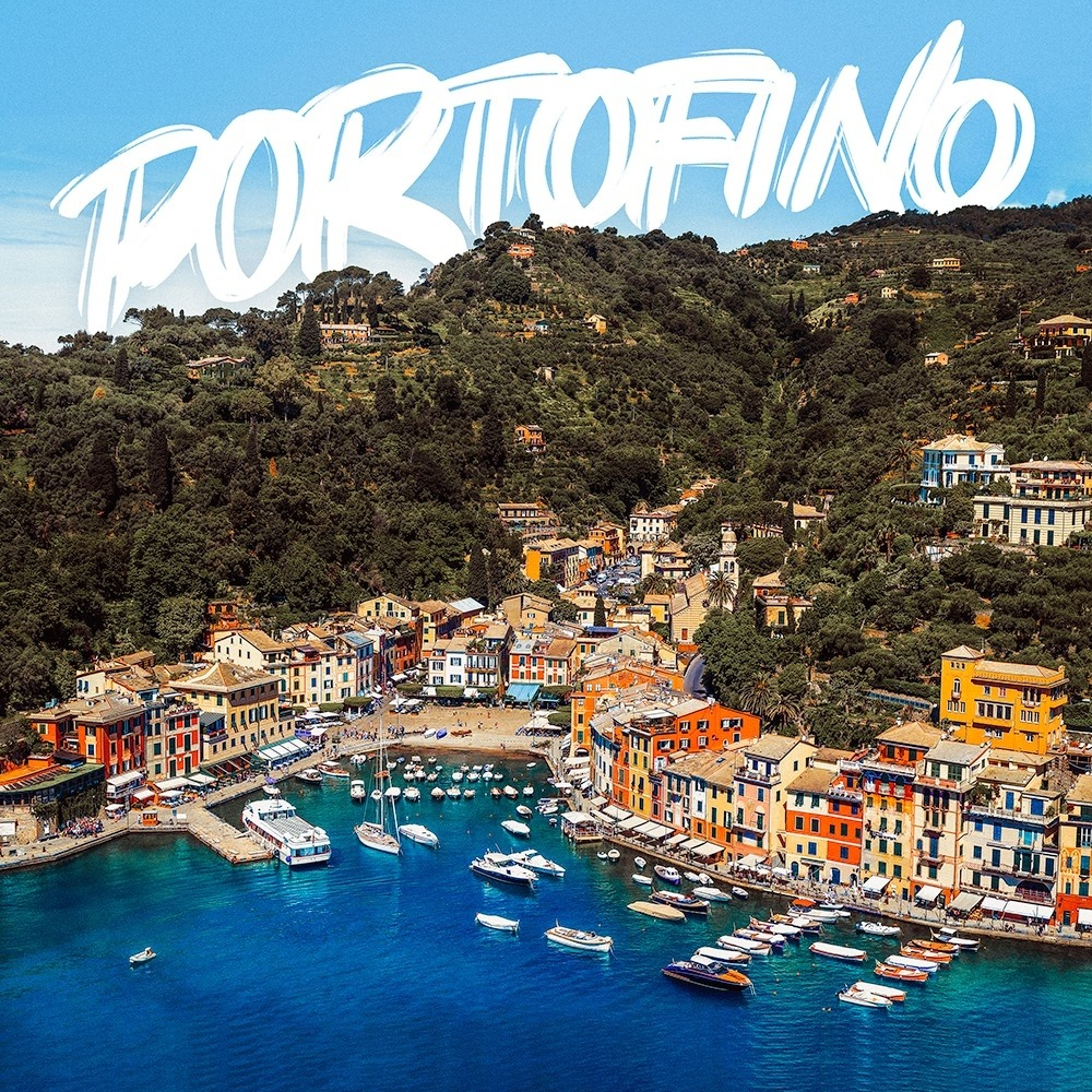 """Il Pagante, """"Portofino"""": la nostalgia disillusa per la Milano da bere"""