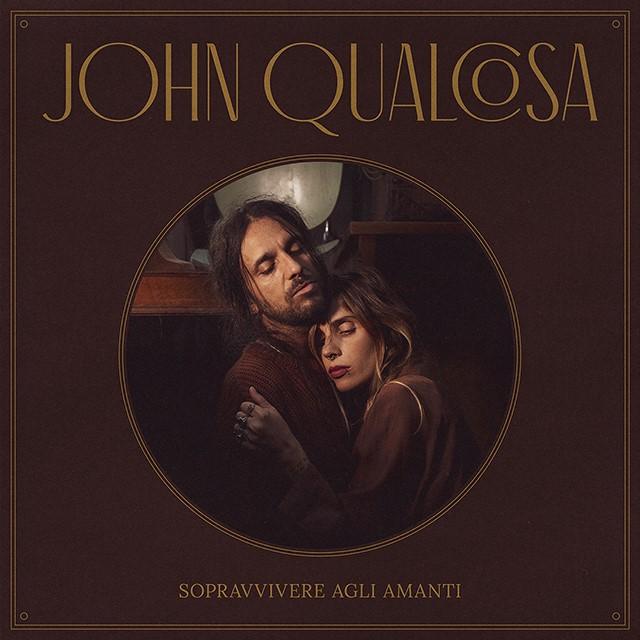 """""""Sopravvivere agli amanti"""", ottima la prima per i John Qualcosa"""