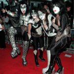 Per i Kiss un arrivederci all'Italia ma non un addio: saranno all'Arena di verona il 12 luglio 2021