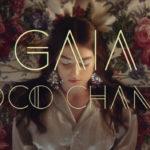 """Gaia Gozzi: """"Coco Chanel"""" è il suo nuovo singolo"""