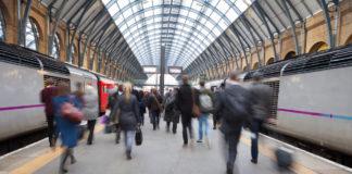 Trenitalia e Italo cancellano treni