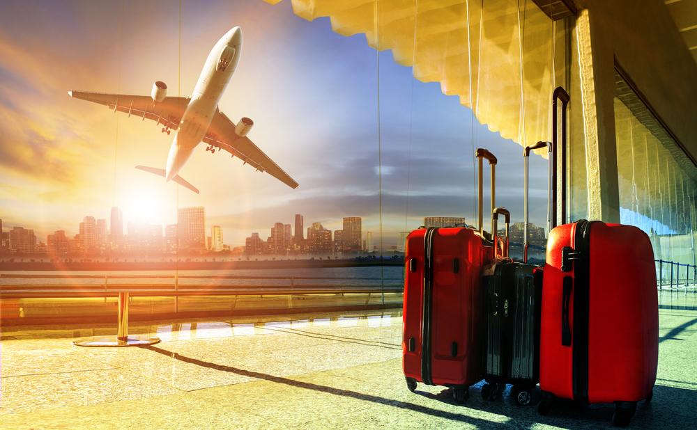 Mezzi di trasporto, in arrivo regole uniformi per viaggiare