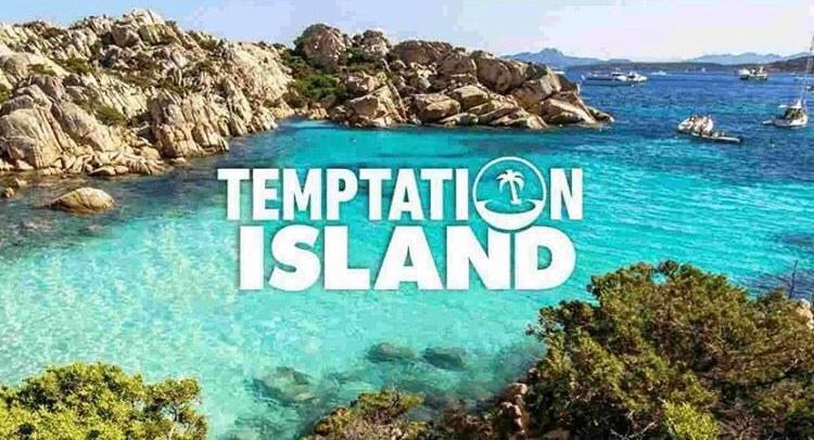 Temptation Island: gli highlights della prima puntata del 16 settembre