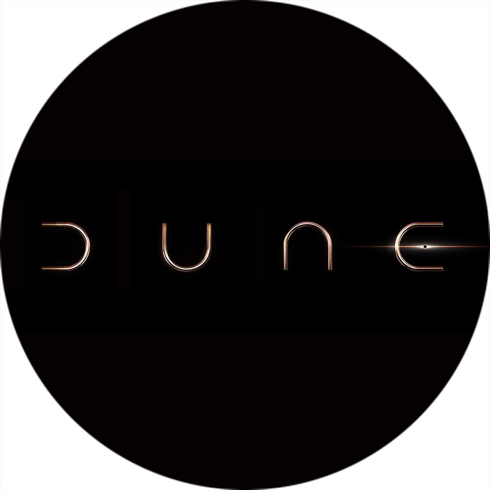 "Cinema. ""Dune"", Denis Villeneuve tra avventura e fantascienza"
