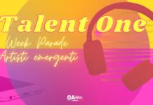 I 5 singoli di cantanti emergenti della settimana