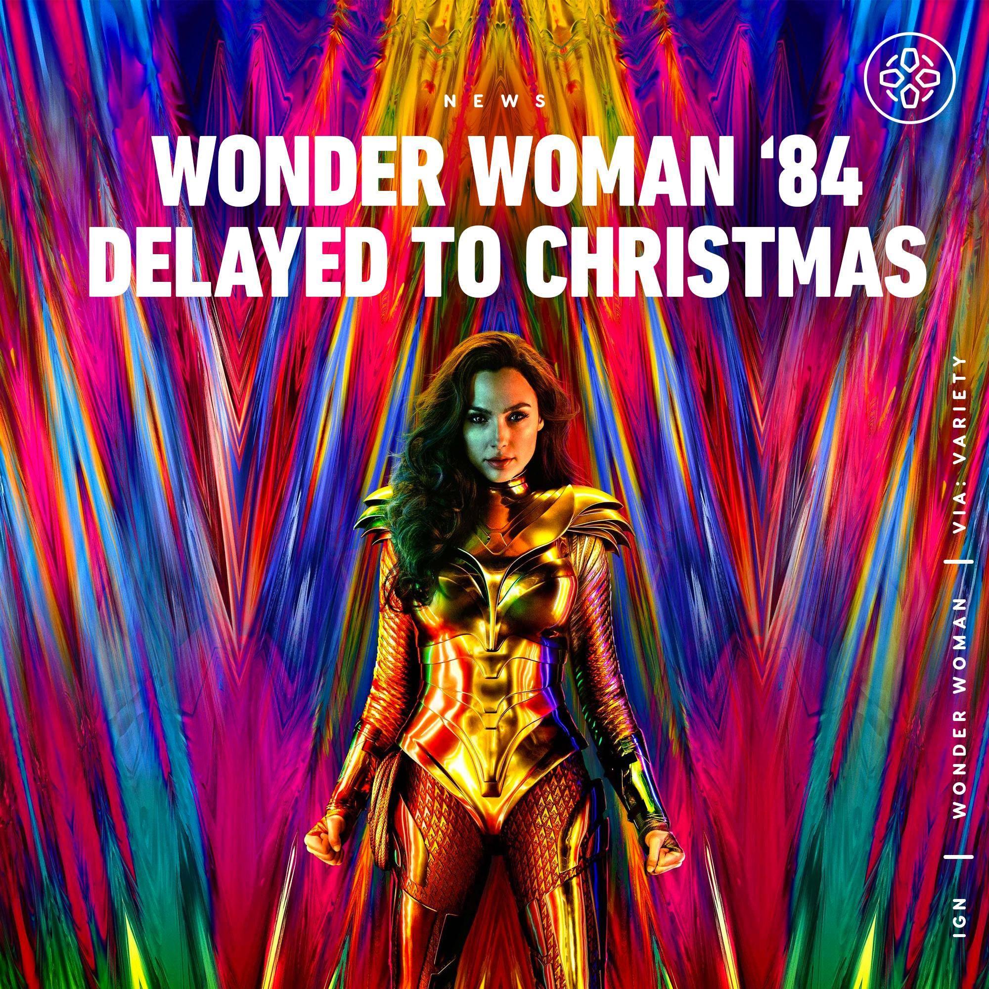 "Cinema. ""Wonder Woman"""