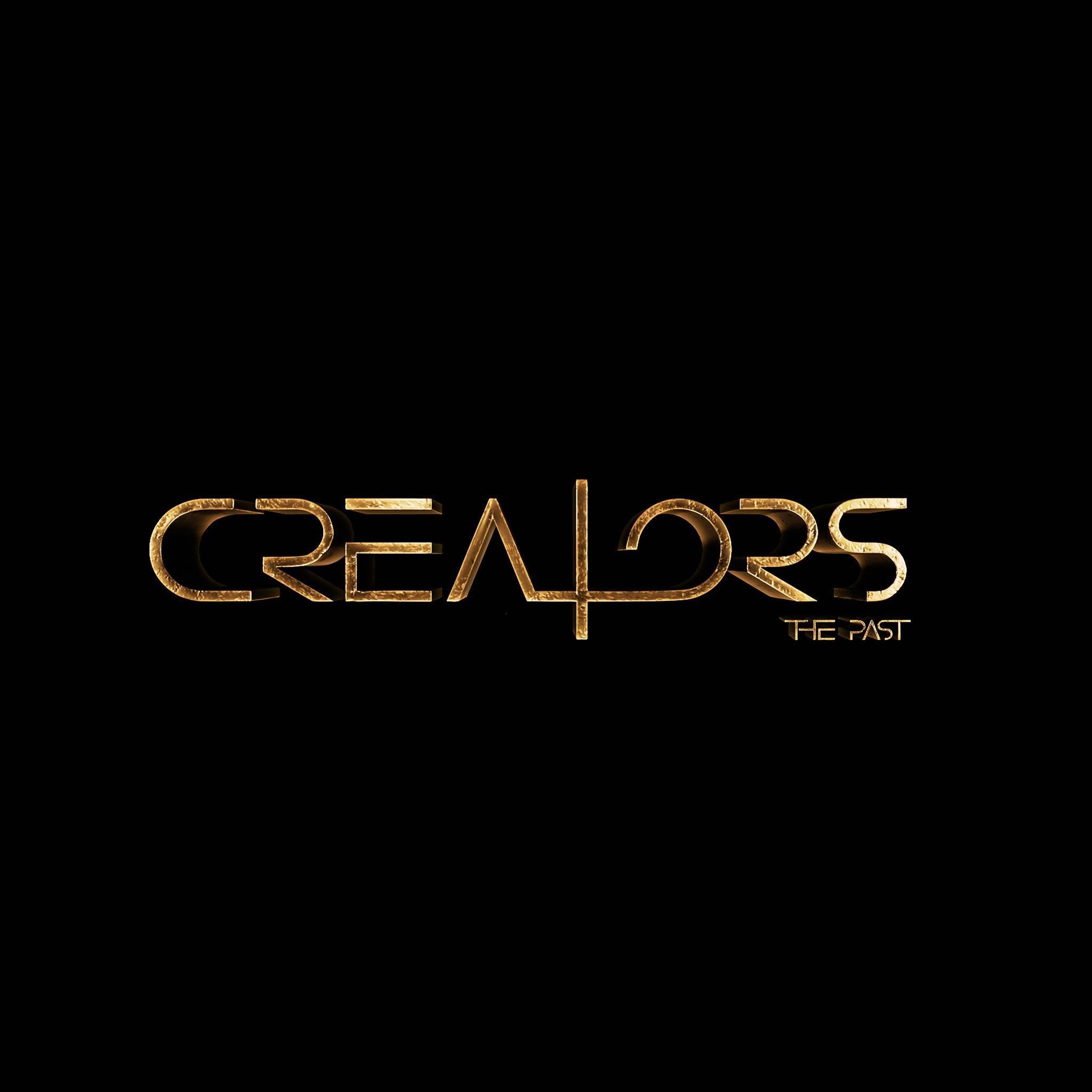 """Cinema. """"Creators the past"""""""