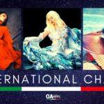 OA PLUS INTERNATIONAL CHART (WEEK 30/2020): Christina Aguilera e Lady Gaga sul podio. Sevdaliza stabile, Mariah Carey e Lauryn Hill debuttano, Doja Cat rientra