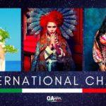 OA PLUS INTERNATIONAL CHART (WEEK 33/2020): Amanda Palmer stabile, Paloma Faith sale, Jazmine Sullivan e Lady Gaga debuttano