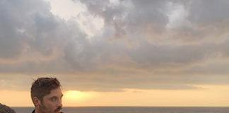 """La Municipàl in versione Diego Rivera debutta con """"Santa Maria al Bagno"""""""