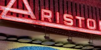 Sanremo 2021 con il pubblico: le ultime news sul festiva