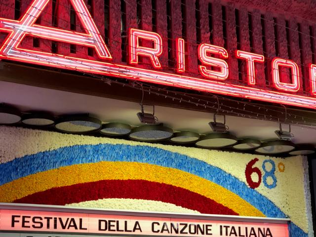 """Festival di Sanremo 2021: il pubblico in sala ci sarà, spettatori """"tamponati e monitorati"""""""