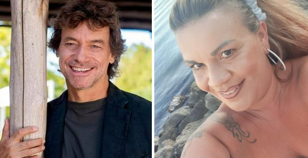 Sfida, Alberto Angela contro Angela di 'non ce n'è coviddi', vincerà la cultura o il trash? (VIDEO)