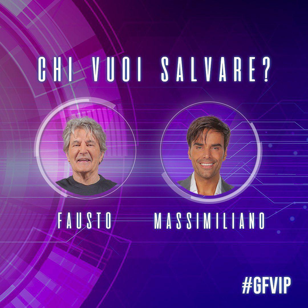 Grande Fratello Vip 5, il meglio della puntata del 18 settembre