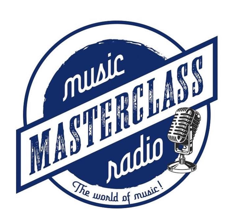 "Rubrica FLASHLIGHT. The world of music, benvenuta ""Music Masterclass Radio""."