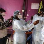 Oms: in Africa sperimentazioni su medicina tradizionale