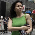 Giornalista cinese e australiana arrestata in Cina, sale la tensione tra i due Paesi