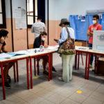 LIVE Referendum taglio dei parlamentari in DIRETTA. vittoria schiacciante del SI': 69,60%. IN AGGIORNAMENTO