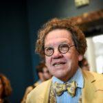 Addio a Philippe Daverio, ambasciatore della storia dell'arte in tv