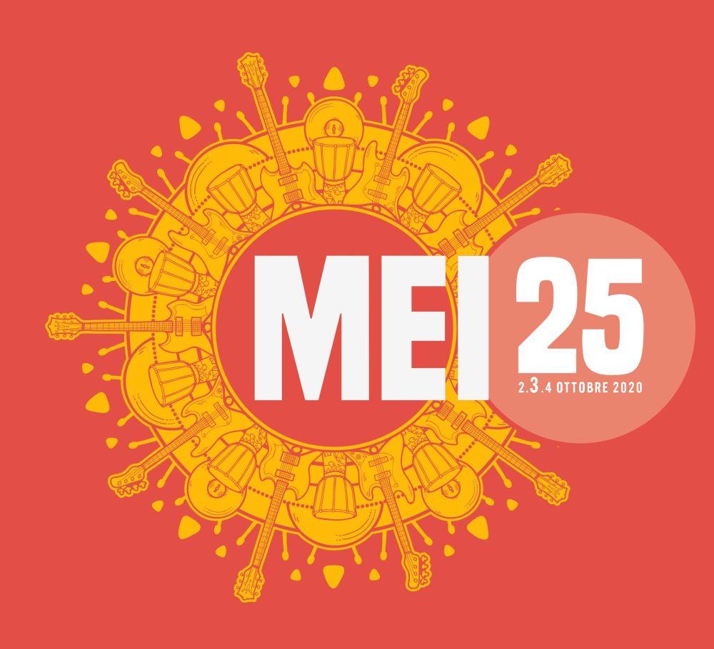 Il Mei presenta a Roma il programma dell'edizione 2020, e ci sarà anche Tosca