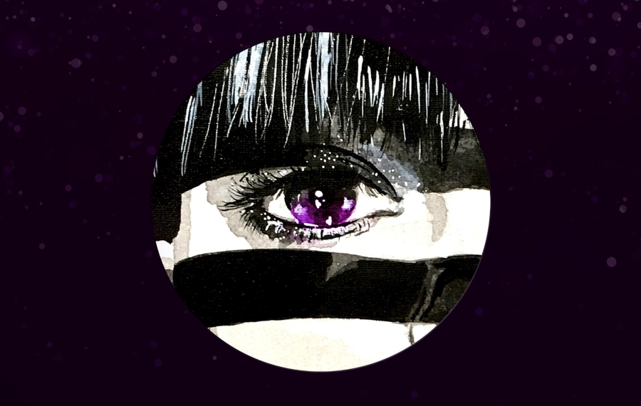 """Purple Disco Machine: la divertentissima eleganza di """"Hypnotized"""""""