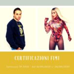 Certificazioni FIMI, week 39: Ernia e Baby K due superclassici dell'estate. Ultimo batte Mahmood