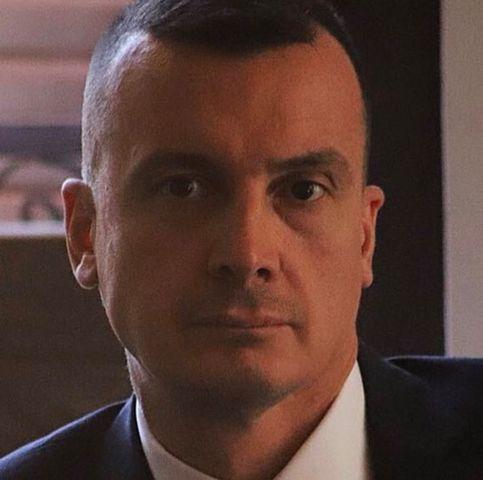 Rocco Casalino ricoverato al San Raffaele. Sarà operato alla mandibola