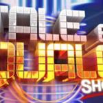 Tale e Quale Show riparte Venerdì 18 Settembre. Ecco chi saranno i dieci concorrenti