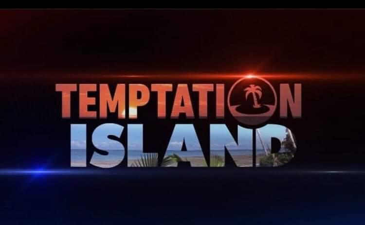 LIVE Temptation Island in DIRETTA. Seconda puntata (23 Settembre). Gennaro e Anna si lasciano dopo un falò di confronto accesissimo, lui ci ripensa e chiede di rivederla. Scopriremo mercoledì prossimo cosa succederà