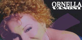 Buon compleanno Ornella Vanoni! Una playlist per la raffinata interprete