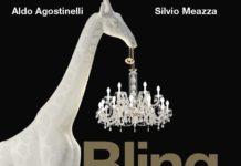 """In libreria arriva """"Bling"""", il lusso del futuro"""