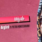 """""""Hijab"""" è il nuovo singolo di Mico Argirò con la partecipazione di Pietra Montecorvino – AUDIO E TESTO"""
