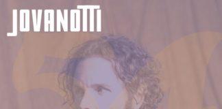 Buon compleanno Jovanotti