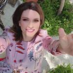 """Laura Pausini: """"Non abbraccio più, mi sento una marziana"""", il messaggio ispirato dal lockdown"""
