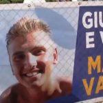 """Antonio Ciontoli, è arrivata la condanna a 14 anni: """"omicidio volontario di Marco Vannini con dolo eventuale"""". Carcere per lui ma anche per la famiglia"""